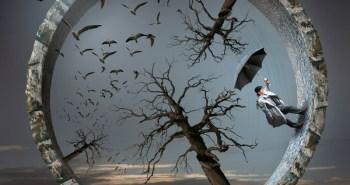 surreal-Illustrations-by igor-morski (5)