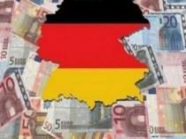 Το Γερμανικό Χρέος προς την Ελλάδα και τον Υπόλοιπο Κόσμο