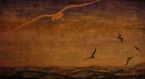 'Ψευδαισθήσεις' – Richard Bach