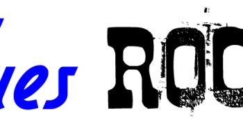 BUMPSTICK_blues_rock