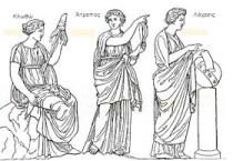 Πλάτων, Πολιτεία. Ο μύθος του Ηρός