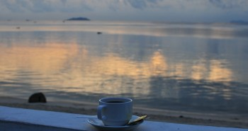 sep_04_9225_birthday_coffee