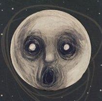 Steven Wilson – 'Ιστορίες που το κοράκι αρνήθηκε να τραγουδήσει'