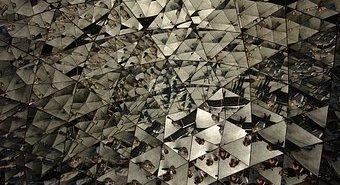 164200-stock-photo-think-art-architecture-design-future-mirror