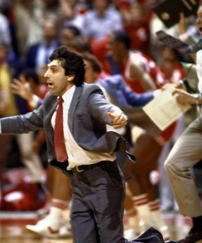 jim-valvano-nc-state_display_image