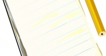 notepad-pencil-clip-art_419535