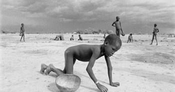 300274-kids hunger PAIDI GONATISTO