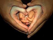 Η πιο όμορφη καρδιά