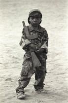 Ας κάνουμε αυτές τις εικόνες παρελθόν – 'Σώστε τα παιδιά'