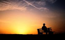 Τα πάθη της ζωής μου – Μπέρτραντ Ράσελ