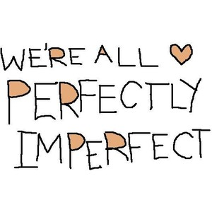 Perfectly-Imperfect2