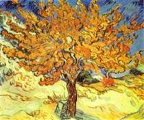 15 ζωγραφικοί πίνακες με θέμα το φθινόπωρο