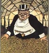 capitalist-king
