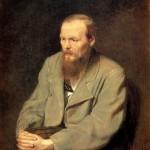Φ. Ντοστογιέφσκι: Το όνειρο ενός γελοίου ανθρώπου