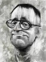 Bertolt Brecht, Μήνυμα του ετοιμοθάνατου ποιητή στη νεολαία