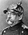 """""""Οι άνθρωποι ποτέ δεν λένε τόσα ψέματα, όσα μετά το κυνήγι, στη διάρκεια του πολέμου και πριν τις εκλογές.""""  ~ Όττο Φον Μπίσμαρκ, 1815-1898, Γερμανός καγκελάριος"""