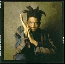 Jean Michel Basquiat – Η τέχνη ανοίγει δρόμους ο ρατσισμός τους κλείνει