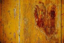 Η πόρτα της καρδιάς