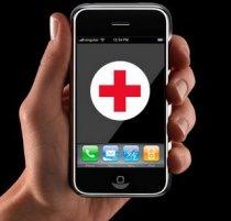 Σοβαρές επιπτώσεις για την σωματική και ψυχική υγεία του παιδιού και του έφηβου από την υπερβολική χρήση του κινητού τηλεφώνου