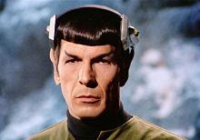 http://i1.wp.com/antikleidi.com/wp-content/uploads/2013/12/594028_spock.jpg