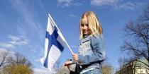 Φινλανδία: Τι απέγινε το καλύτερο εκπαιδευτικό σύστημα του κόσμου;
