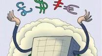 Ποιος θα έπρεπε να καθοδηγεί την παγκόσμια οικονομία;