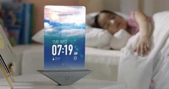 μέλλον Samsung
