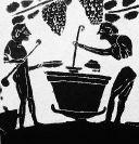 Γιατί οι αρχαίοι «έβαζαν νερό» στο κρασί τους