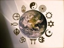 H γεωπολιτική των θρησκειών και η σημασία της