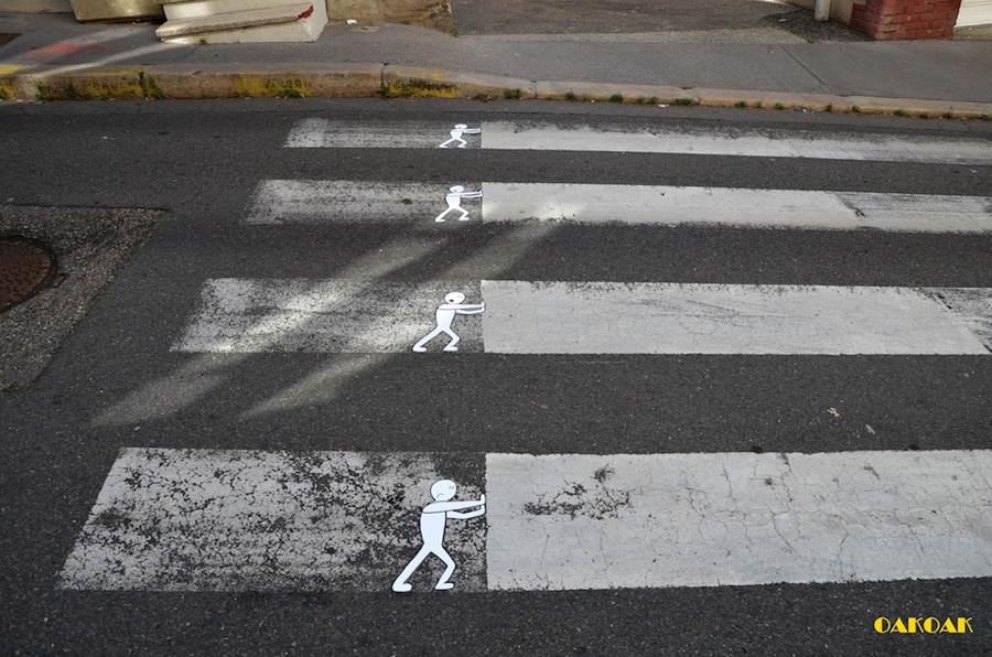 street-art-2013-pushers