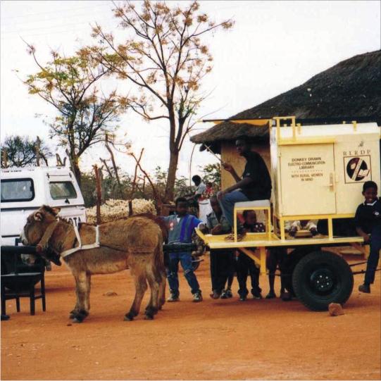 http://i1.wp.com/antikleidi.com/wp-content/uploads/2014/02/donkey-cart.jpg