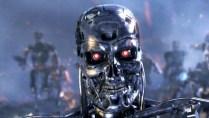«Θάνατος στις μηχανές»: Ποια είναι η αλήθεια;