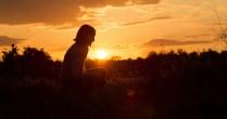 8 πράγματα που αξίζει να θυμάστε όταν όλα πάνε στραβά