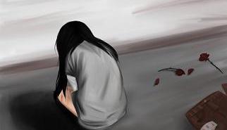 Μετά τον βιασμό