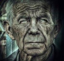 Τα γηρατειά από εσωτερική σκοπιά – Σιμόν Ντε Μποβουάρ
