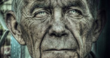 Old-man-in-HDR-by-Mayheam