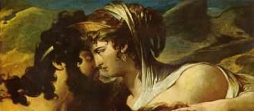 ZeusandHeraMEDIUM