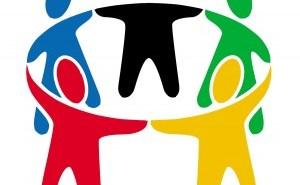 community-people