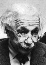 Αϊνστάιν – Το νόημα της ζωής