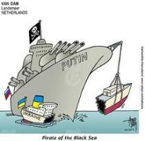 Ανασκόπηση Απριλίου 2014 μέσω γελοιογραφιών