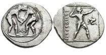 Διδακτικές ιστορίες από την αρχαία Ελλάδα για το 'χρέος'