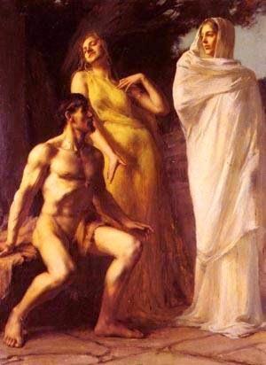 Benner_Emmanuel_Michel_Hercules_Between_Virtue_And_Vice