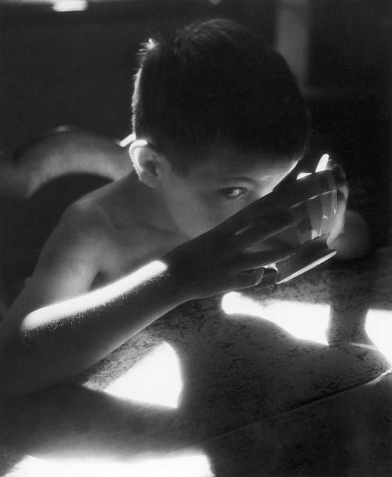 φωτ.: Willy Ronis