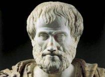 Αριστοτέλης – Πως διατηρούνται οι μοναρχίες