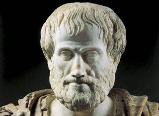 Aristotelis-1
