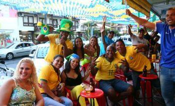brazilfans19