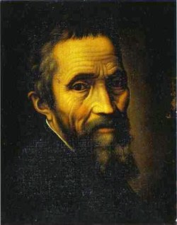 michelangelo_buonarroti_self-portrait