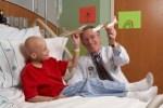 Το συγκινητικό γράμμα ενός 12χρονου που νίκησε τον καρκίνο