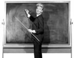 8 πράγματα που ο δάσκαλος του παιδιού σας θα ήθελε να γνωρίζετε