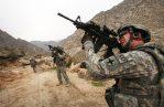 Γιατί γίνονται οι πόλεμοι; – Paul Krugman